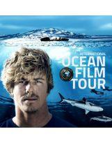 Océan Film Tour - Prévente place de Cinémas