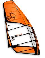Loftsails - Racing Blade - 2015
