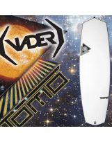 Surf Firewire - Tomo Vader LFT