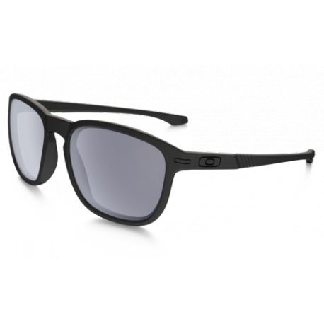 lunettes enduro oakley
