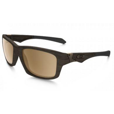 pieces detachees lunettes oakley