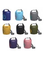 Sac Etanche Feelfree Dry Tube 5L