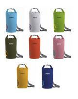 Sac Etanche Feelfree Dry Tube 10L