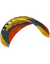 Aile HQ Powerkites Beamer V 4 m²