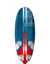 Starboard I Sonic Carbon - 2016