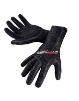 Gants O'neill Psycho DL Series 3mm