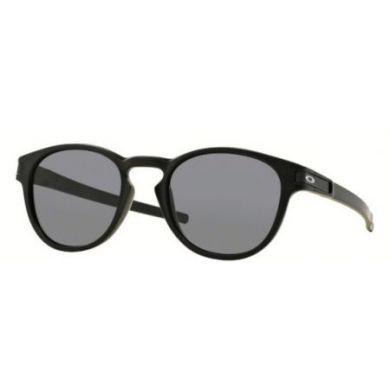 lunetes oakley