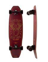 Skate Carver Riddler 35.5'' C7