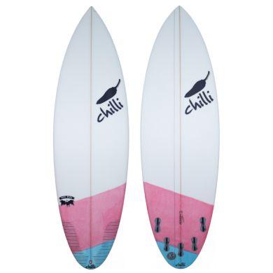 surf chilli rare bird chilli planches surf. Black Bedroom Furniture Sets. Home Design Ideas