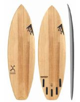 Surf Firewire - Machado Almond Butter