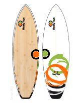 Surf Freaky Toys The Shrimp