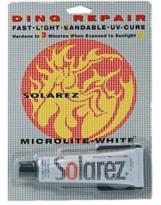 Kit De Réparation Solarez Microlite
