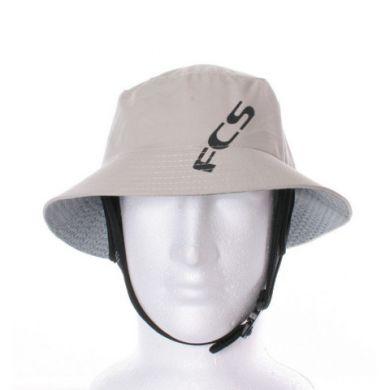 Chapeau FCS Wet Bucket Grey