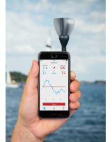 Anémomètre Vaavud V3 Sleipnir pour Smartphone