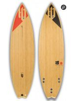 Surf Kite - HB Lafayette