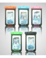 Pochette Etanche Seawag Smartphone