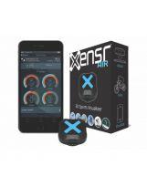 Capteur GPS Xensr Air 3D Sports Visualizer