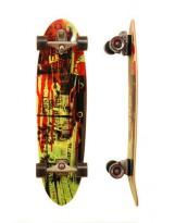 Skate Carver Venice Pintail 36'' C7