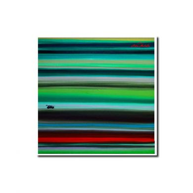 tableau impression sur toile affordable tableau format x cm toiles livres with tableau. Black Bedroom Furniture Sets. Home Design Ideas