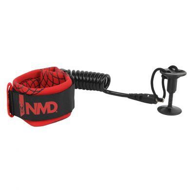 Leash Bodyboard NMD Biceps