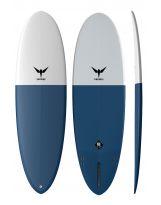 Surf Phoenix Beach Indian