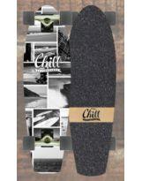 """Skate Chill Kaleido 29"""""""