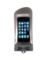 Pochette Etanche Aquapac Pour Telephone et GPS ( 104 - 108 )
