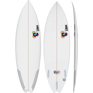 Surf Al Merrick Rocket Nine