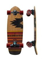 Skate Carver Courtney Conlogue 29''5 C7