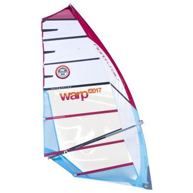 North sails windsurf 2017