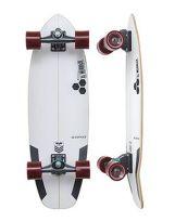 Skate Carver New Flyer 30.75' C7