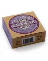 Sex Wax Quick Humps 2x Extra Soft Cold To Cool 9° à 20°