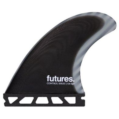 Dérives Futures Fins - EQ Control Series Quad