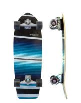 Skate Carver Serape 29.75'' C7