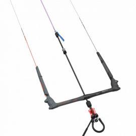 Barre North kite Click Bar - 2017