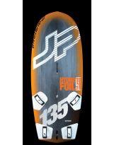JP Australia - Hydrofoil Full Wood Sandwich 135 -