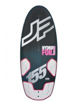 JP Australia - Hydrofoil 155 - 2017