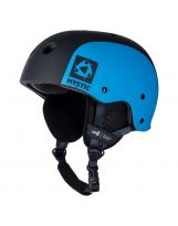 Casque Mystic MK8 - Bleu