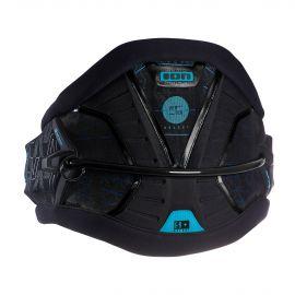 Harnais Ion - Vertex Select Black/Blue - 2017