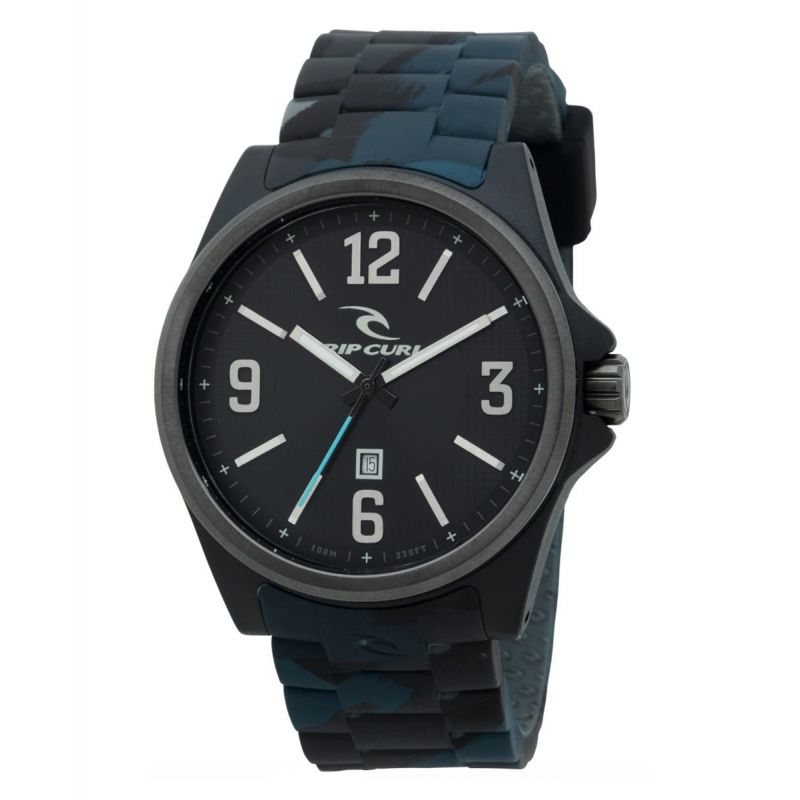 montre rip curl covert delta camo rip curl montres. Black Bedroom Furniture Sets. Home Design Ideas
