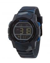 Montre Rip Curl Mission Digital Camo