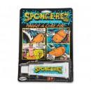 Kit De Réparation Bodyboard Spongerez