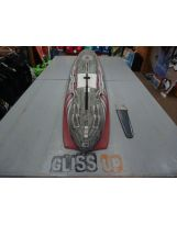 Starboard - Phantom 377 - 2013