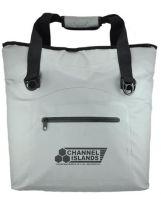 Glacière Channel Island - SB cooler