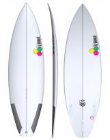 Surf Al Merrick The New Flyer