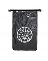Bag Rip Curl wettie wetsack