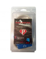Protection Rail Saver Pro Puka Patch