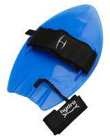 Hand Plane Hydro - Body Surfer Pro - Blue/Yellow