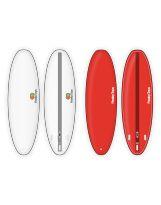 Surf Freaky Toys Major Tom EXA