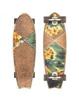 Skate Globe - Sun City 30'' - Cocohawa